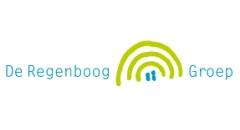west-coaching_de-regenboog