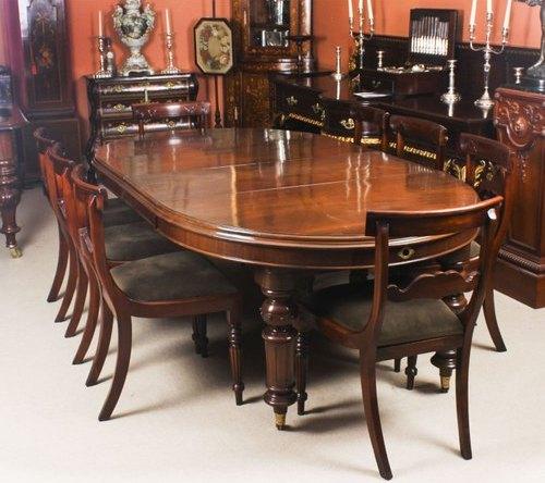 westcoaching_ovale-klassieke-vergadertafel